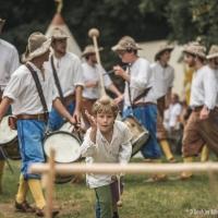 Bauernschützen 2018