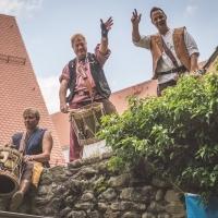 Gaukler-Gartenfest-1