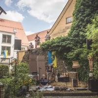 Gaukler-Gartenfest-2
