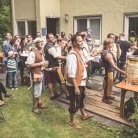 Gaukler-Gartenfest-3