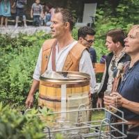 Gaukler-Gartenfest-4