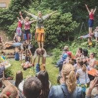 Gaukler-Gartenfest-6