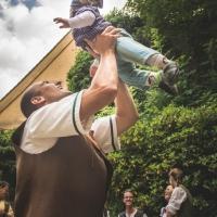 Gaukler-Gartenfest-8