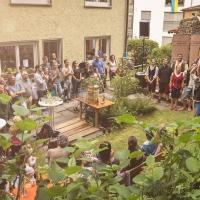 Gaukler-Gartenfest-9