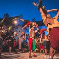 Schwarz-Veri Fest 2016
